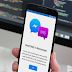 A Happily Ever After for Chat bots & Messaging Apps?