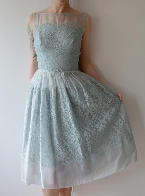 bridesmaids dresses wells alexandra king