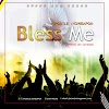 [Gosple Music] Apostle Noweapon feat Mercy_Bless Me