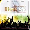 [Gosple Music] Apostle Noweapon feat Mercy_Bless Me