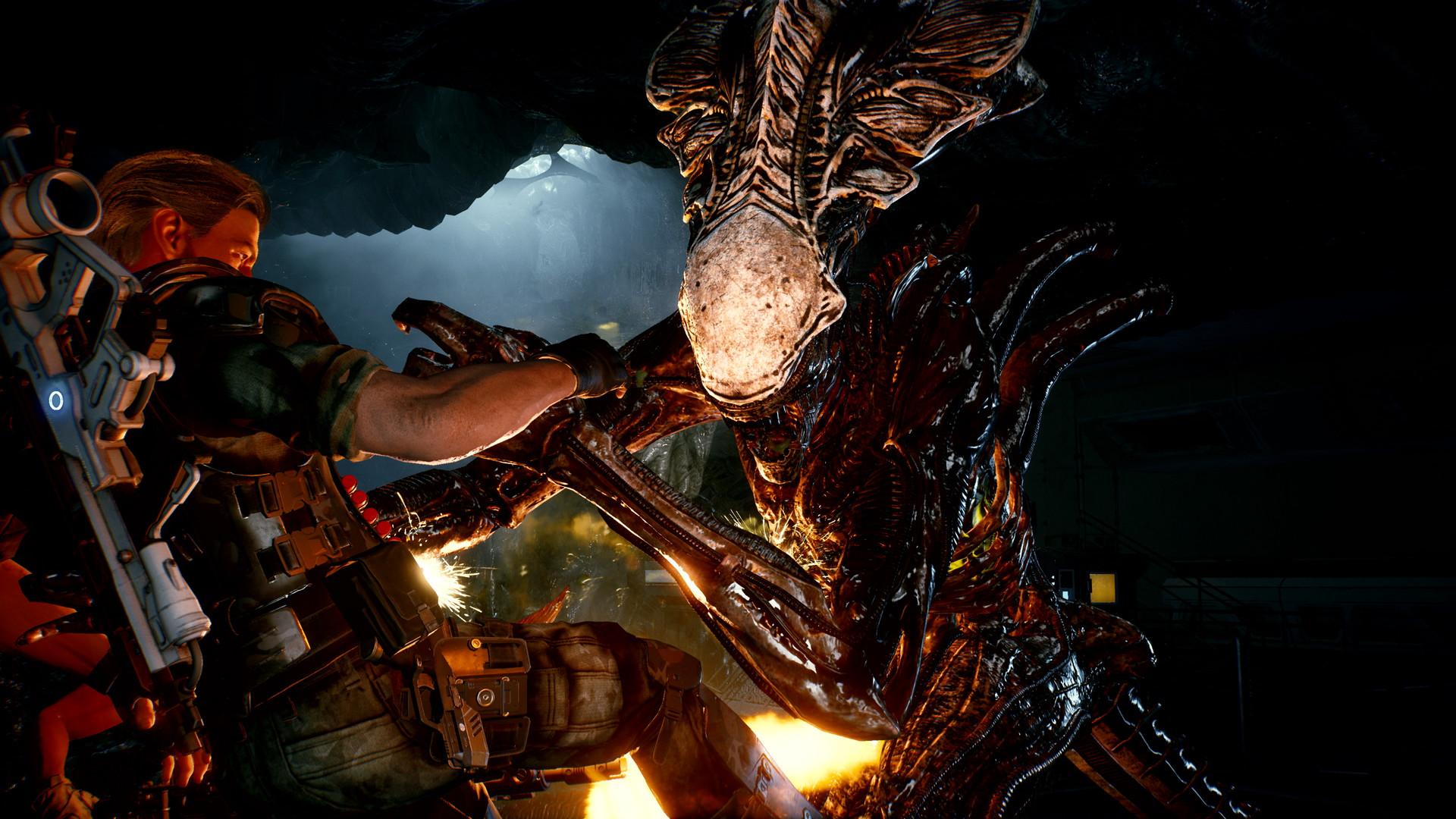 aliens-fireteam-elite-pc-screenshot-3