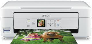 Epson Expression Home XP-325 Driver Download Windows, Mac, Linux