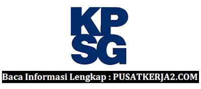 Rekrutmen Kerja Medan D3 Semua Jurusan November 2019