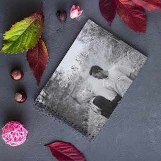 Buku Tamu 026