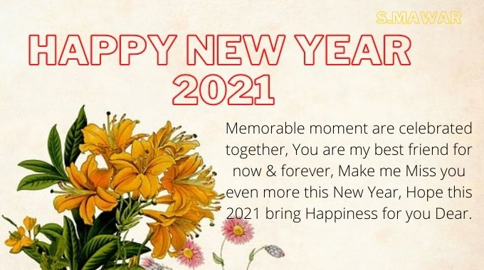 Happy-New-Year-Shayari-2021  Happy-New-Year-2021-Messages-With Quotes