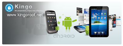 kingo-root-android-4.4.2-download