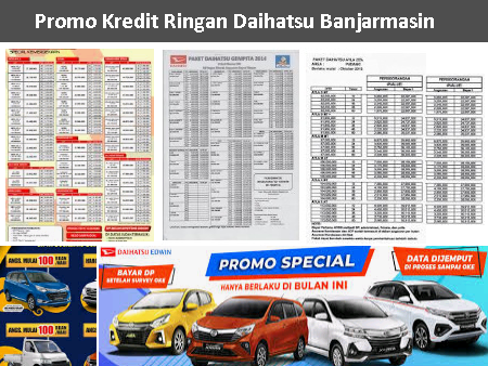 Harga Mobil Sigra Riau Daihatsu Pekanbaru Promo Diskon Kredit