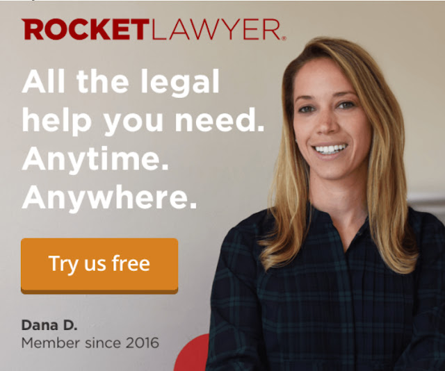 car accident lawyer, personal injury lawyers