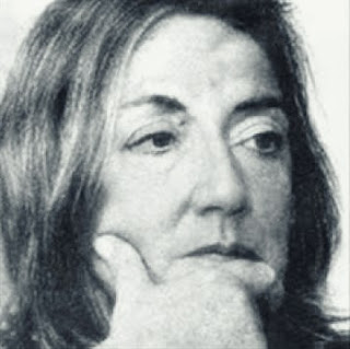 Elizabeth Azcona Cranwell - Permanencia