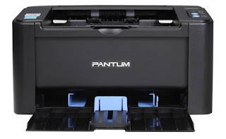Pantum P2502W Driver Download, Review And Price