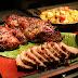 MELT Dinner Buffet: Taste of Thailand