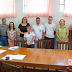 Santa Rita já registra seis casos de chikungunya