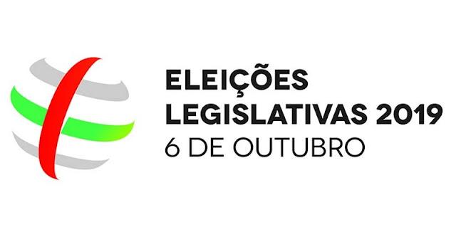 Portugal | Primeiro dia de campanha: PSD a norte, CDS ao centro, PCP e BE a sul