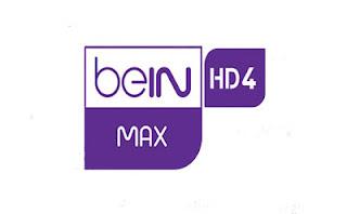 مشاهدة قناة بي ان سبورت ماكس 4 بث مباشر بدون تقطيع beIN Sport MAX HD4 l