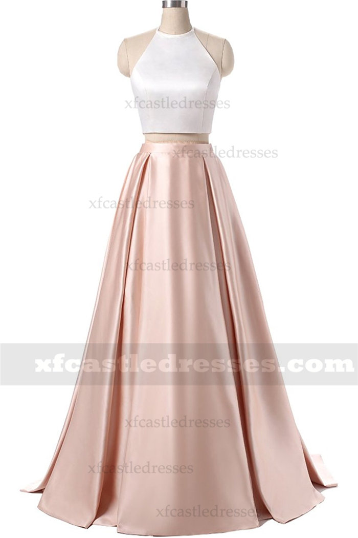 One of the Best Prom Dresses Online Store Xfcastledresses.com