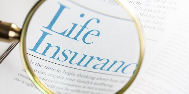 How to Offset Personal Financial Risk through Life Insurance