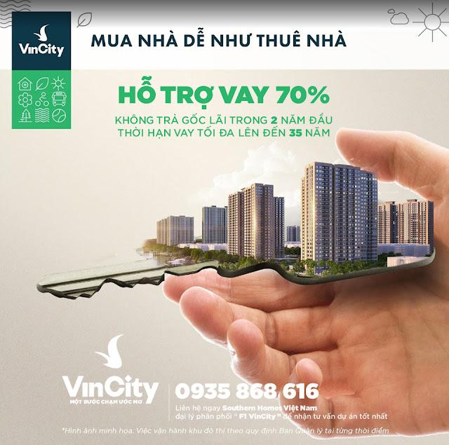 Tốt nhất bạn đừng nên mua căn hộ tại TP.HCM nếu chưa ... - 52