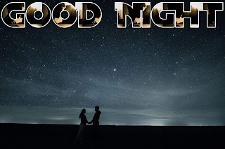 Good night love you images, good night love image