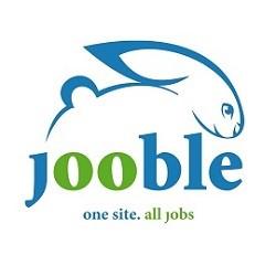 Jooble - Situs Penelusuran Lowongan Pekerjaan