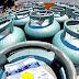 Petrobras aumenta preço do botijão de gás em 12,9% a partir de quarta
