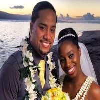 Naomi-Husband