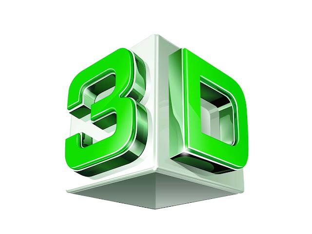 3D डिज़ाइन में भविष्य कैसे बनाएं। Career in 3D design more valuable.