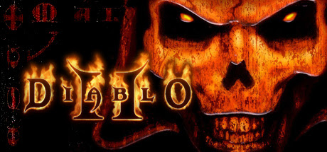 diablo-2-pc-cover