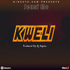 AUDIO | Jeusi Mc – Kweli | Download New song