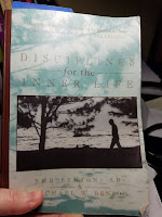 Iner Disciplines