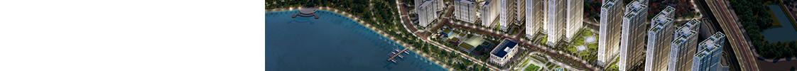 eurowindow-lake-city