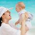 एक अच्छे माँ-बाप बनने के लिए आप में होनी चाहिए ये बातें
