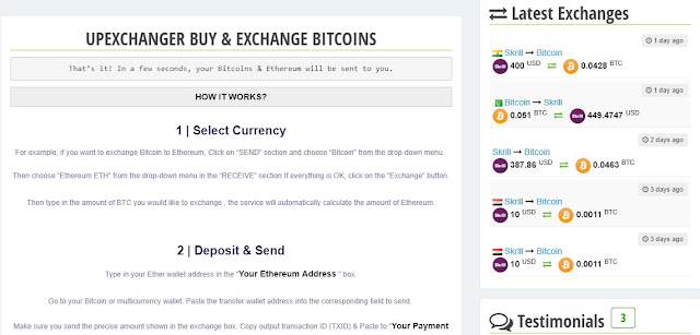 https://upexchanger.com/exchange.php?currency_send=11¤cy_receive=6