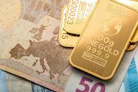 Tempat jual beli emas yang aman dan terpercaya