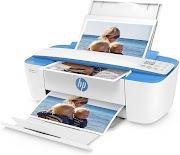 HP deskjet 3720 Treiber Download Kostenlos
