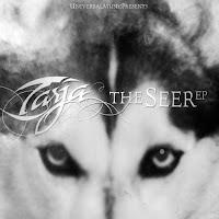 Tarja The Seer