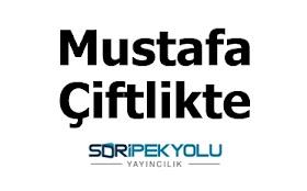 3. Sınıf Türkçe Mustafa Çiftlikte Metni Ders İşleniş Sunusu