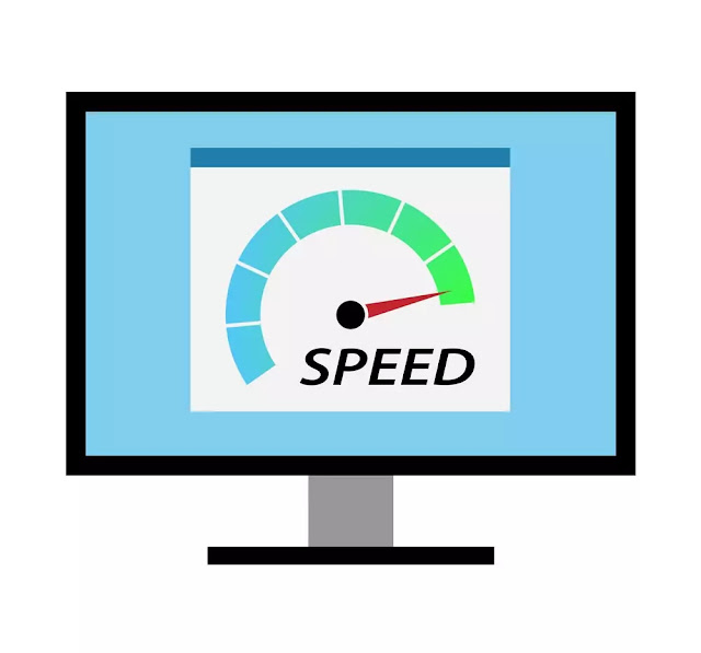 How to speed up a computer or laptop