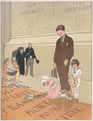 « Luce et Colas », manuel de lecture, 1933 (collection musée)