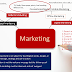 Various Types of Marketing right for your business and their strategic applications