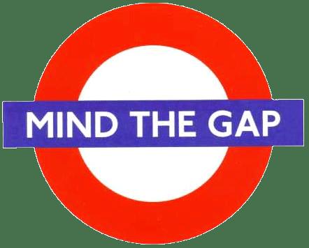 Gap In Market Craft