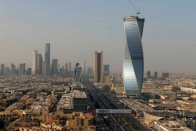 Saudi Arabia ranked 4th in Arab World and 38th in World in Global Food Security Index