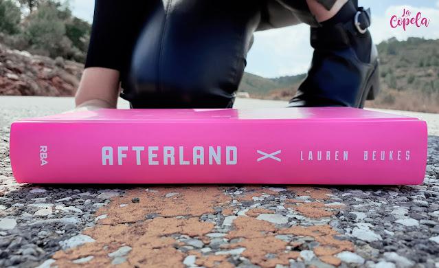 afterland_lauren_beukes