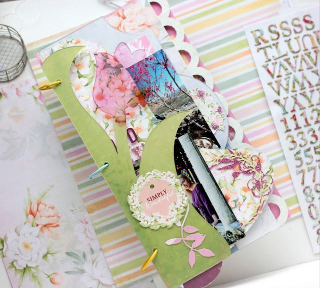 Spring_Mini_Album_Garden_Grove_Elena_Apr9_01.JPG