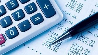 Buatlah Anggaran Sebelum Menentukan Kebaya Akad Nikah Mu