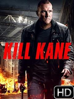 Film Kill Kane (2016) HDRip 720p Subtitle Indonesia