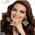 Oriana Rodríguez: De la tierra de santos y sabios al Miss Venezuela 2017
