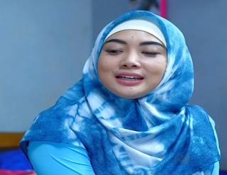 Merupakan aktris berkebangsaan Indonesia Biodata Kareen Anasthasya Pemeran Uli Istri Tatang Dunia Terbalik