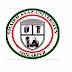 Jobs in Shaikh Ayaz University