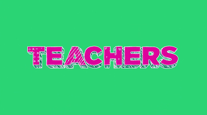ipad game teacher quiz