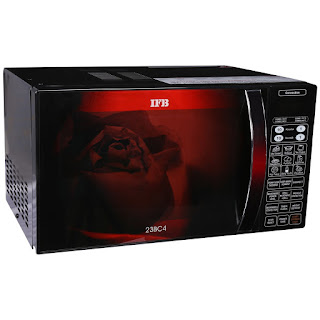 Top 10 Best Microwave Oven In India